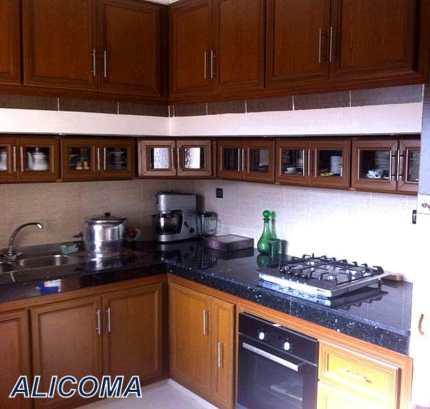Img 20140812 Wa0028 Cuisine En Aluminium Moderne Alicoma Alicoma