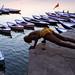 Sunrise Fitness - Varanasi, India