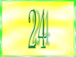 M24 g