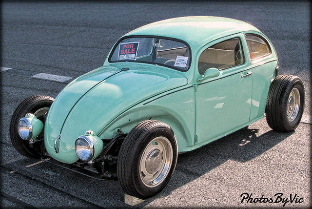 Schluessel together with Italy further 2012 0316 1966 Bahama Blue Beetle Bedford Usatx additionally Vw bug drag car rendering furthermore Mk2 Golf Panels. on vw beetle logo