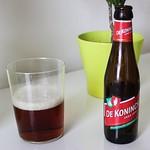 De Koninck (5.2% de alcohol) [Nº 152]