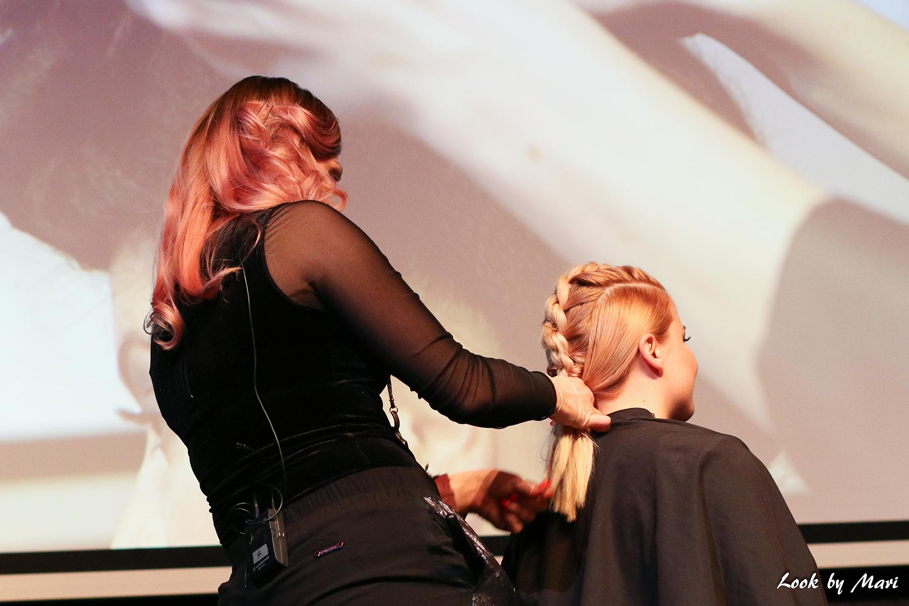 11 idhair hair show 29.3.2017 helsinki lanza moroccanoil evo idhair.fi