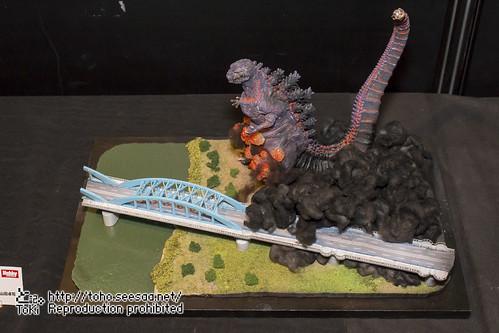 Shin_Godzilla_Diorama_Exhibition-101