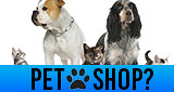 petshop-banner