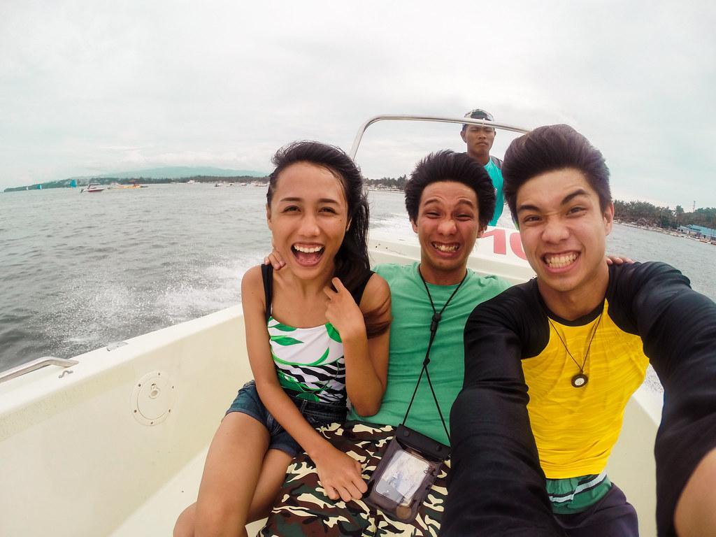 Boracay Island-55