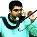 Aditya Rohit Shah 02