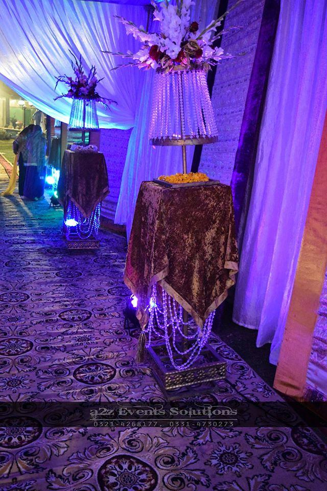 ... best wedding stages designers in Pakistan Best mehndi events decorators lighting for events & best wedding stages designers in Pakistan Best mehndi eveu2026 | Flickr