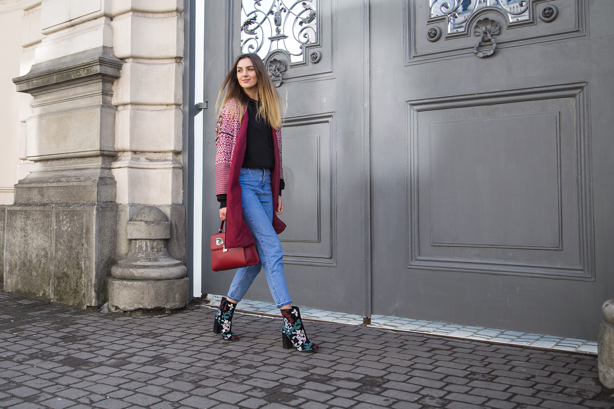 embroidered-boots-street-style-outfit