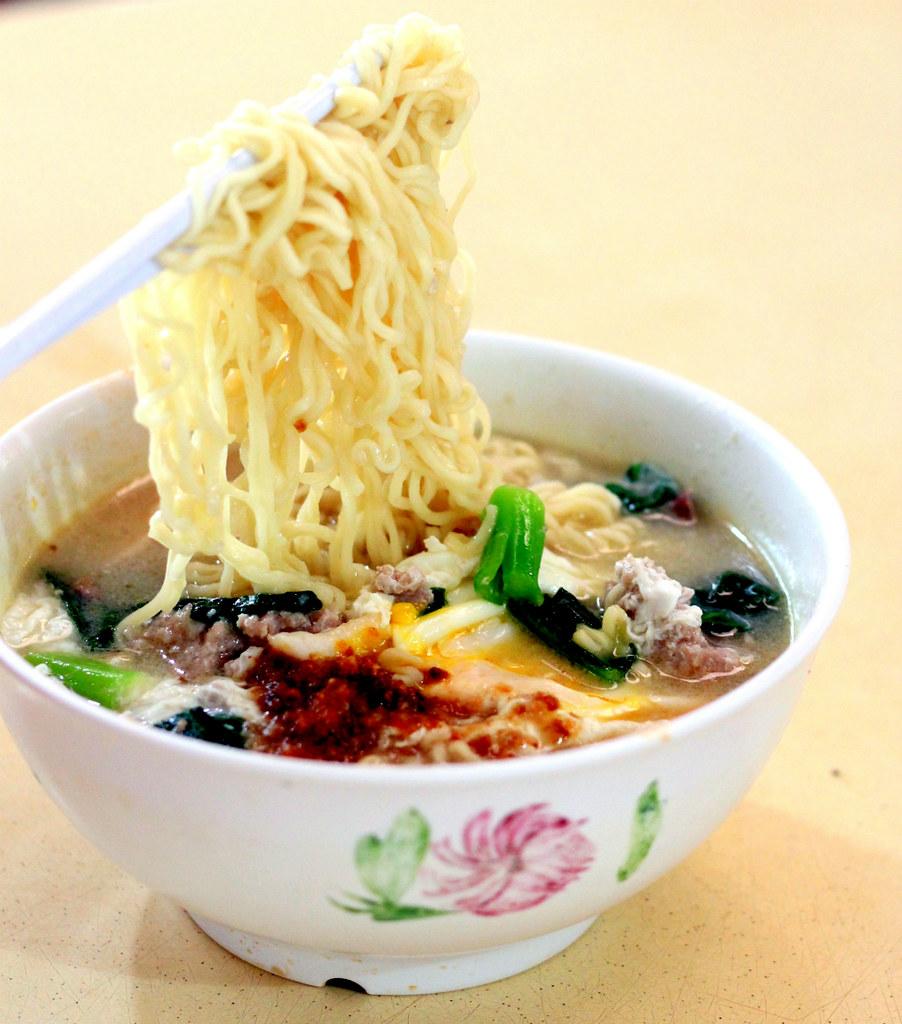 koka-noodles