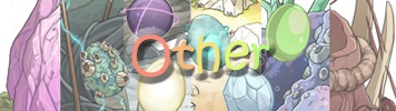 33608021632_ee03ed8149_o.jpg