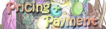 33608021852_c344c33d14_o.jpg