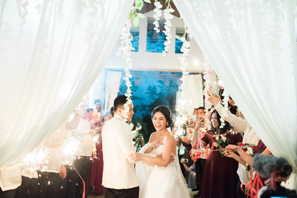 Manila Wedding photographer20170311_0054