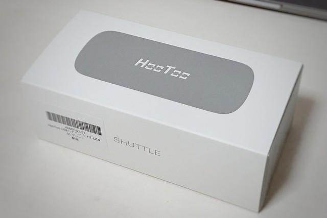 hootoo_02