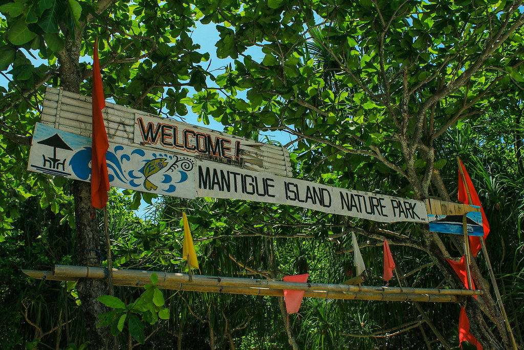 Camiguin Island - Day 3 - 2015 (30)