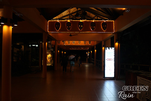 160912f Singapore Night Safari _023