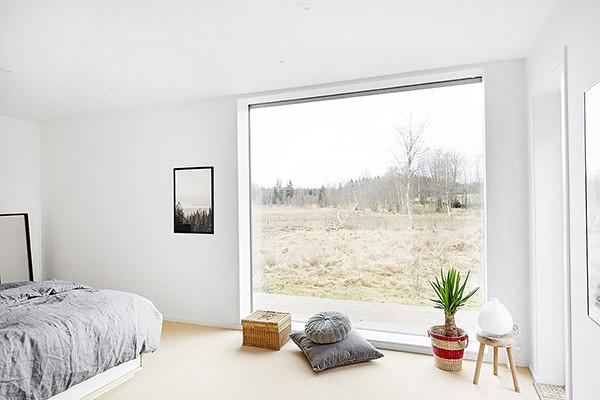 10-decoracion-dormitorio