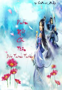 Phàm Nữ Cầu Tiên - Đào Thanh Thanh