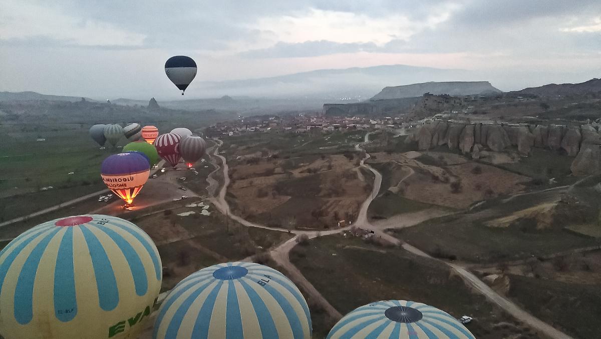 Cappadokia_P_20170415_055525_LL