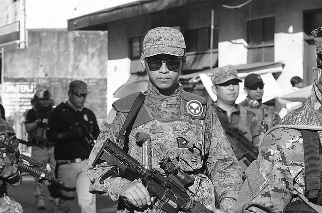projectgora-veterans-6