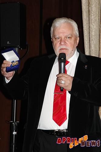 Николай Уколов