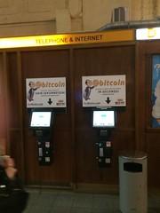1000 Per Bitcoin Wallet