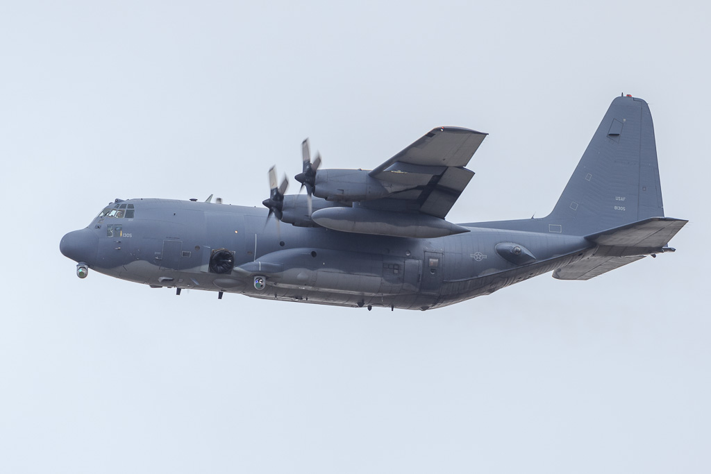 Image result for AC-130W