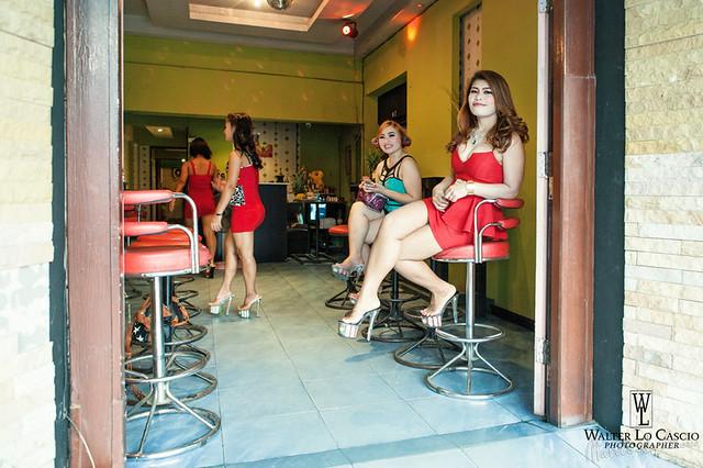 Sexy Lillian Randolph nude (19 fotos) Gallery, iCloud, legs