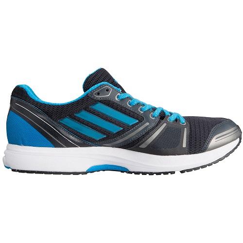 wholesale dealer f3bcd a90e9 Adidas Adizero Ace 6 M G97793 | Adidas Adizero Ace 6 M G9779 ...