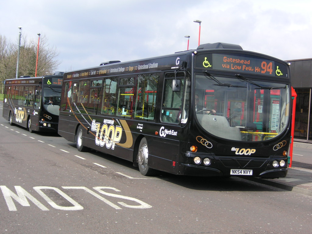 https://www.flickr.com/photos/stagecoachuk/15319921381/