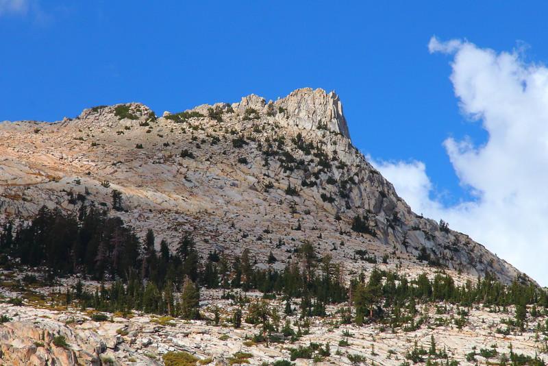 IMG_1679 Unicorn Peak, Elizabeth Lake Trail