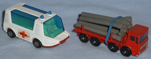 Toys For Trucks Appleton : Purchases purchased from quot replay toys