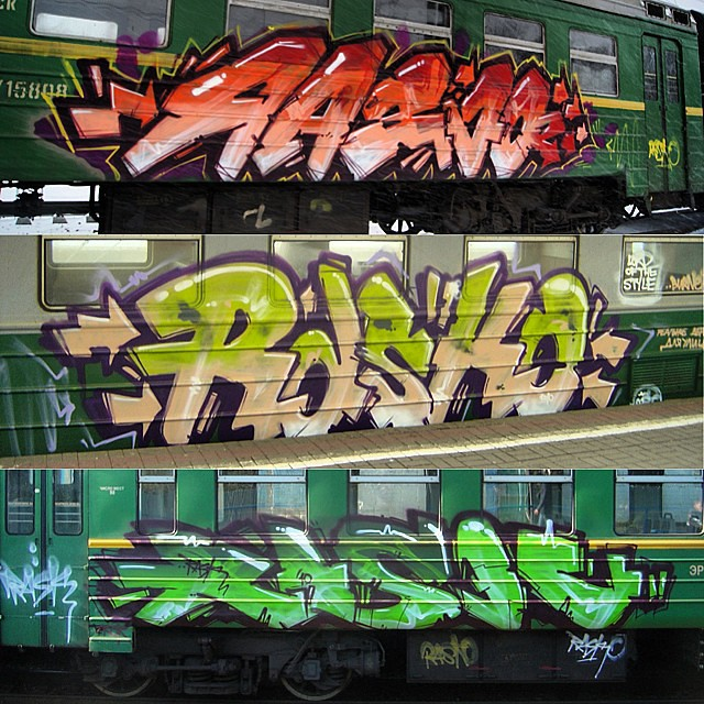 gangsta-graffiti