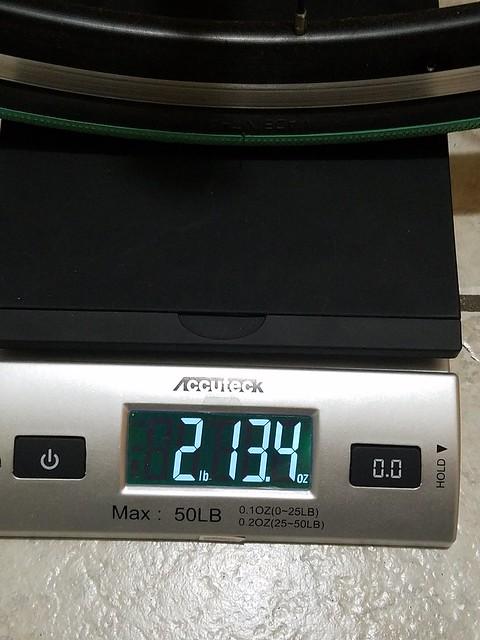 20170205_201510
