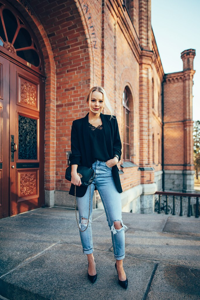 Mom_jeans_evening_outfit2