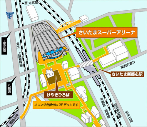 img_map