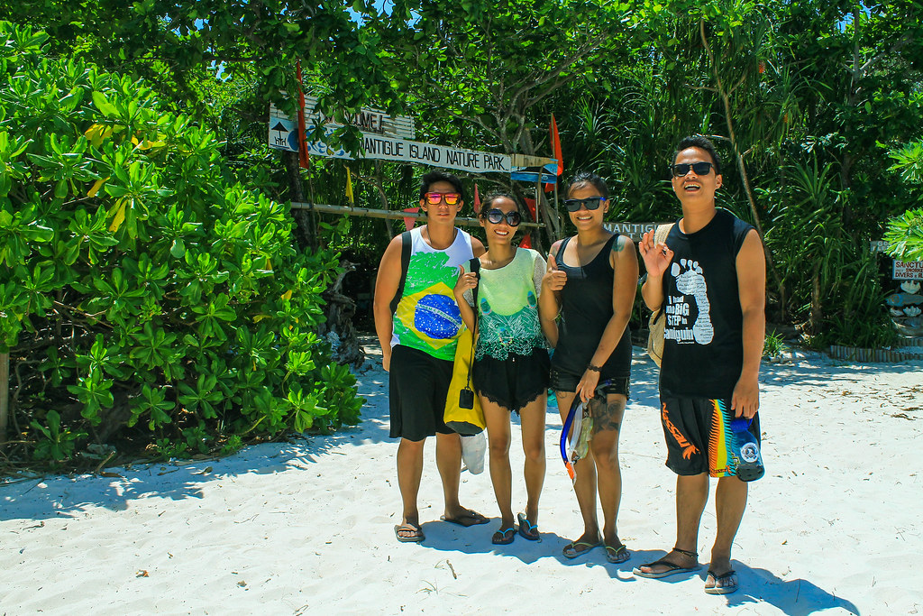 Camiguin Island - Day 3 - 2015 (31)