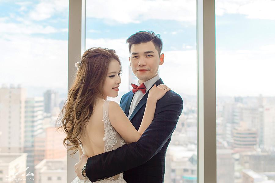 翰品酒店 婚攝 台北婚攝 婚禮攝影 婚禮紀錄 婚禮紀實  JSTUDIO_0191a