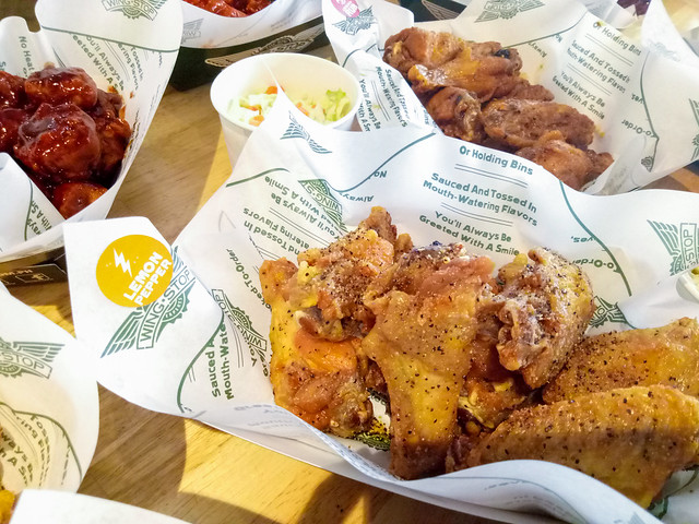 WingstopPH-20170322123217