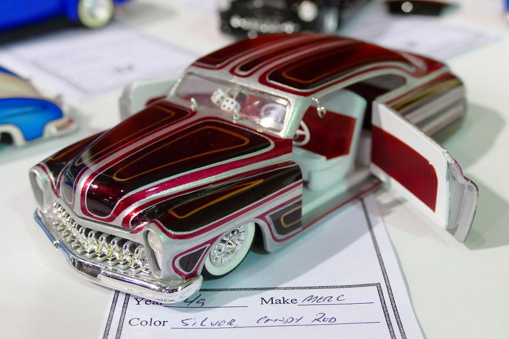 Model Car Contest Gnrs 2017 Bballchico Flickr
