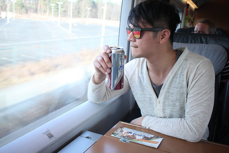 搭火車遊歐洲-飛達gobytrain-  (14)