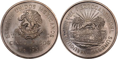 c - 1950 - 8626f