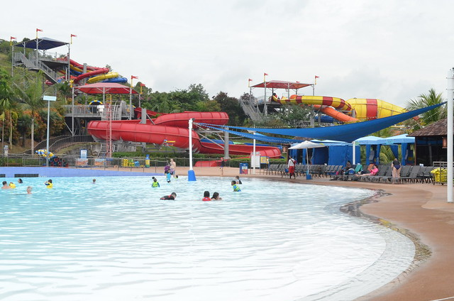 Water park 10
