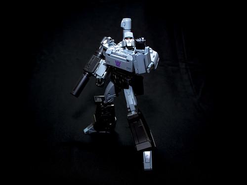 MP-36_Megatron_49