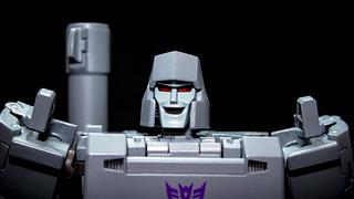 MP-36_Megatron_20