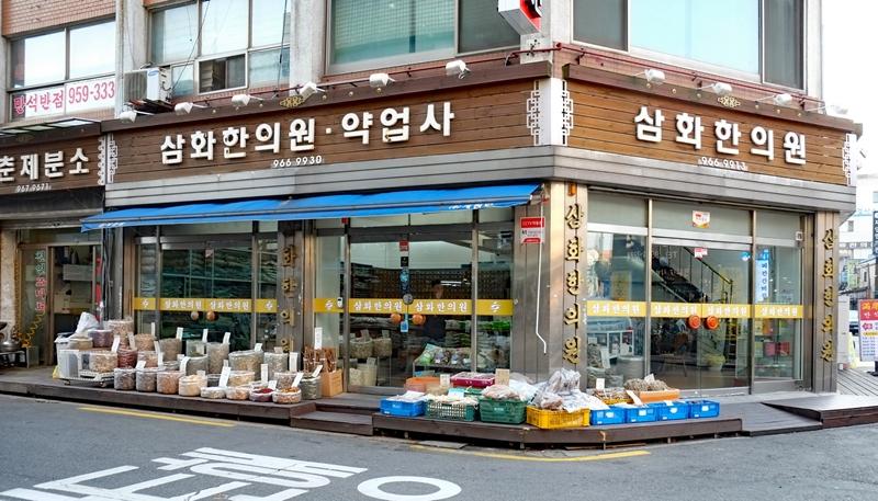 m_YangnyeongMarket3