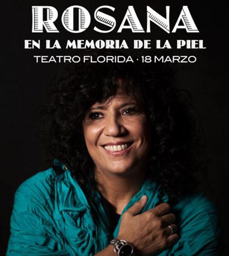 rosana1