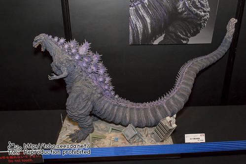 Shin_Godzilla_Diorama_Exhibition-155