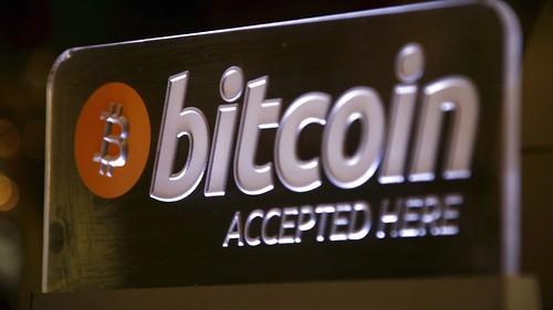 Wymiana Dogecoin Na Bitcoin Charts
