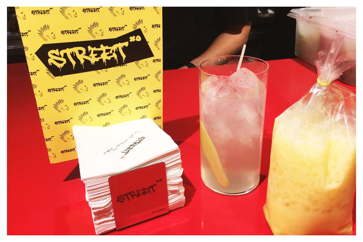 street-xo-7