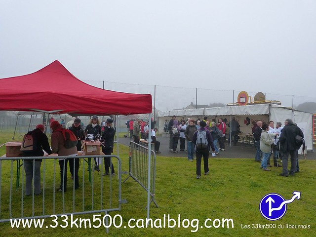 33km500 2013